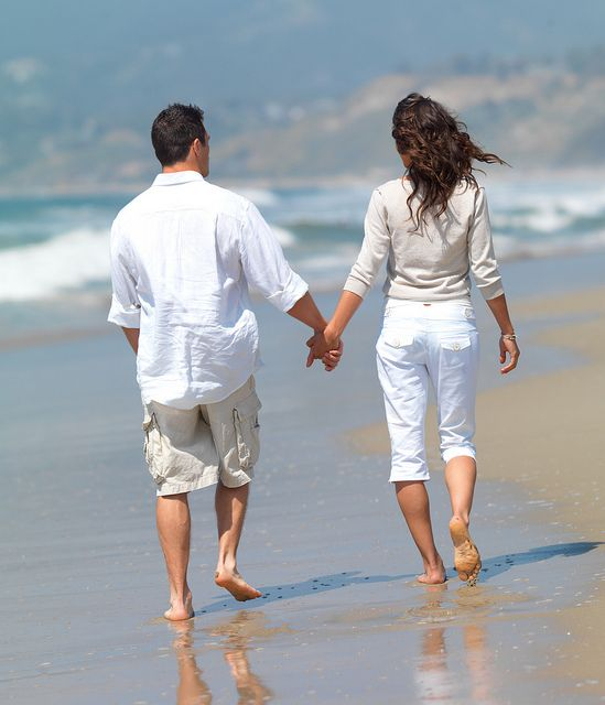 Image result for beautiful couple on a beach