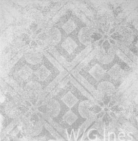 Carrelage Aspect Carreau Ciment Epoque White Grey Cement Design Tile Patterns Grey Decor