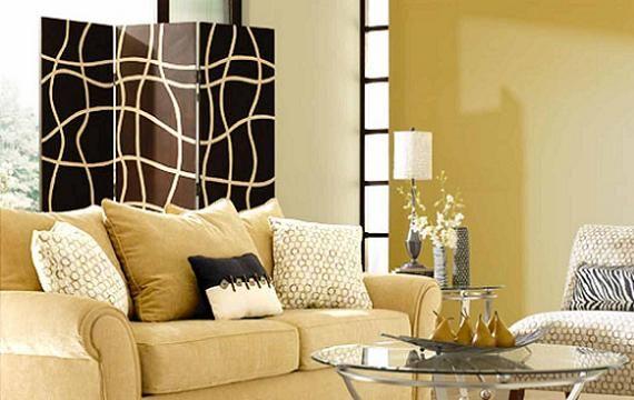 salas de estar - Buscar con Google | DECORACION DE INTERIORES ...
