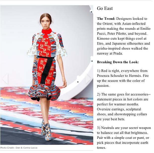 http://www.harpersbazaar.com/fashion/fashion-articles/how-to-wear-spring-trends-0213?src=spr_FBPAGE_id=1447_6788121#slide-13