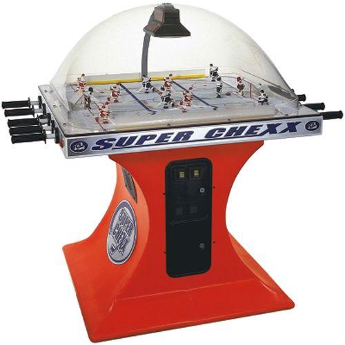 Bar Mitzvah Gifts Www Bmmagazine Com Home Mitzvah Store Foosball Hockey Table Air Hockey Arcade Room Game Room