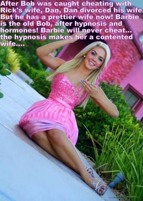 Pink Pink Pink With Images Forced Womanhood