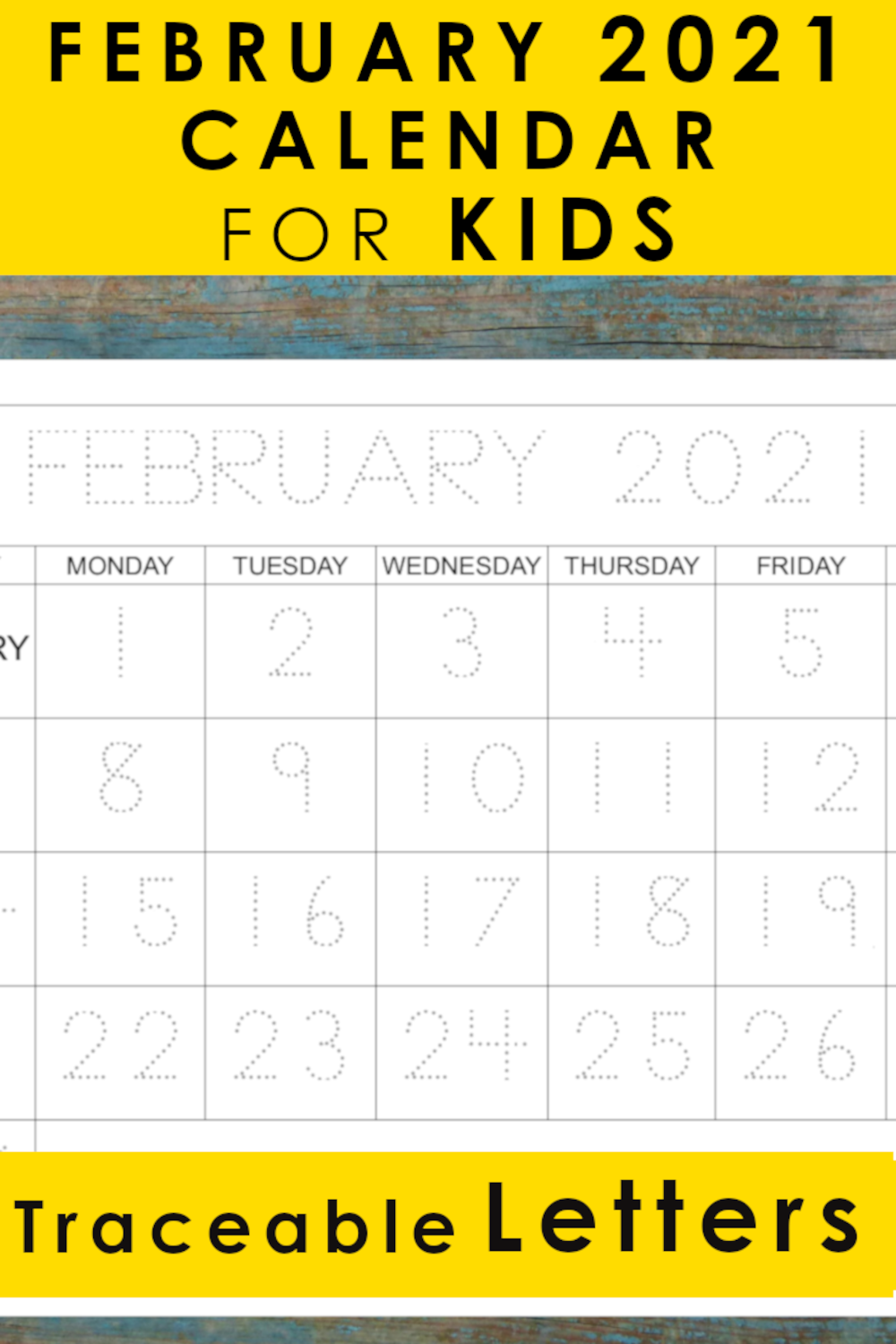 May 2021 And June 2021 Traceable Calendar For Kids To Learn To Write And Much More In 2021 Kids Calendar Learning To Write Learn To Write Cursive [ 1500 x 1000 Pixel ]