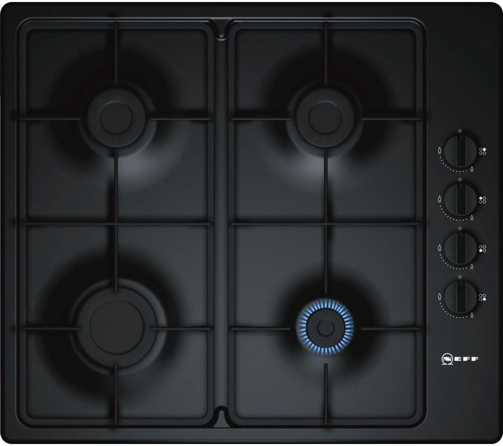 Hotpoint Newstyle Dh53ks Electric Double Oven Built In Black Best Dh53ws Builtin White Instavite Me Ciculaire