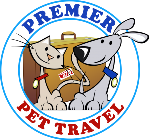 Premier Pet Travel Getting Your Pets Home In 2020 Pet Travel