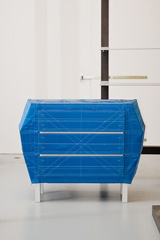 Blueprint chest of drawers minale maeda 3d2d design pinterest blueprint chest of drawers minale maeda malvernweather Gallery