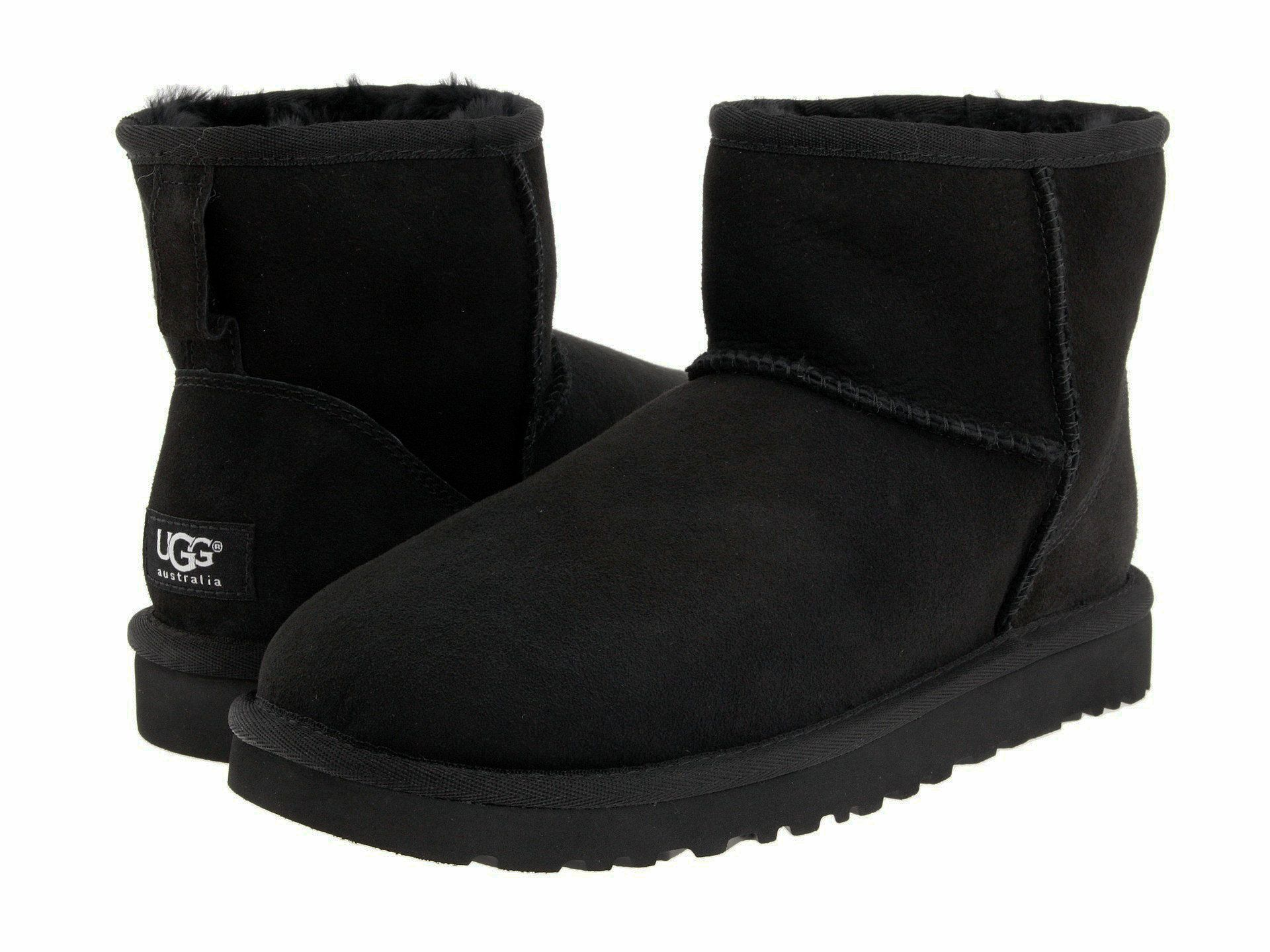 2b1f62b6a05 ugg boots online store For Christmas Gift And Warm in the Winter ...