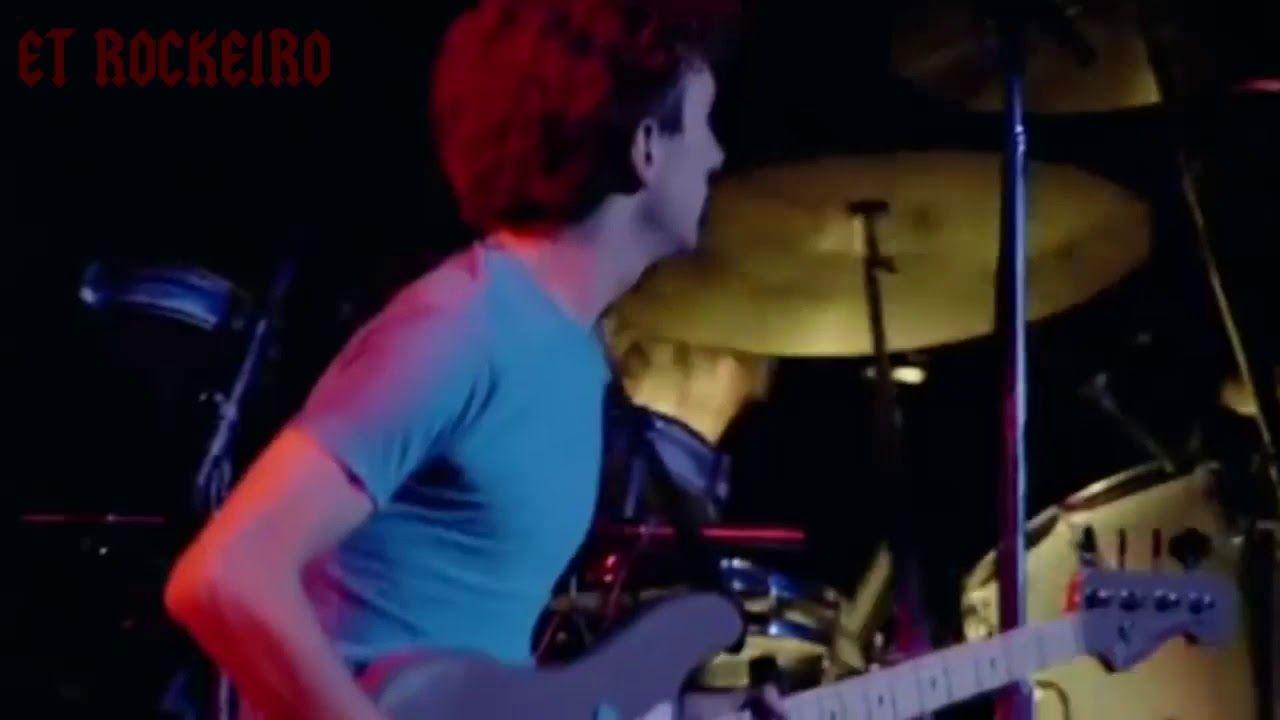 Freddie Mercury Na Boate Azul Youtube Songs Freddie Mercury Album