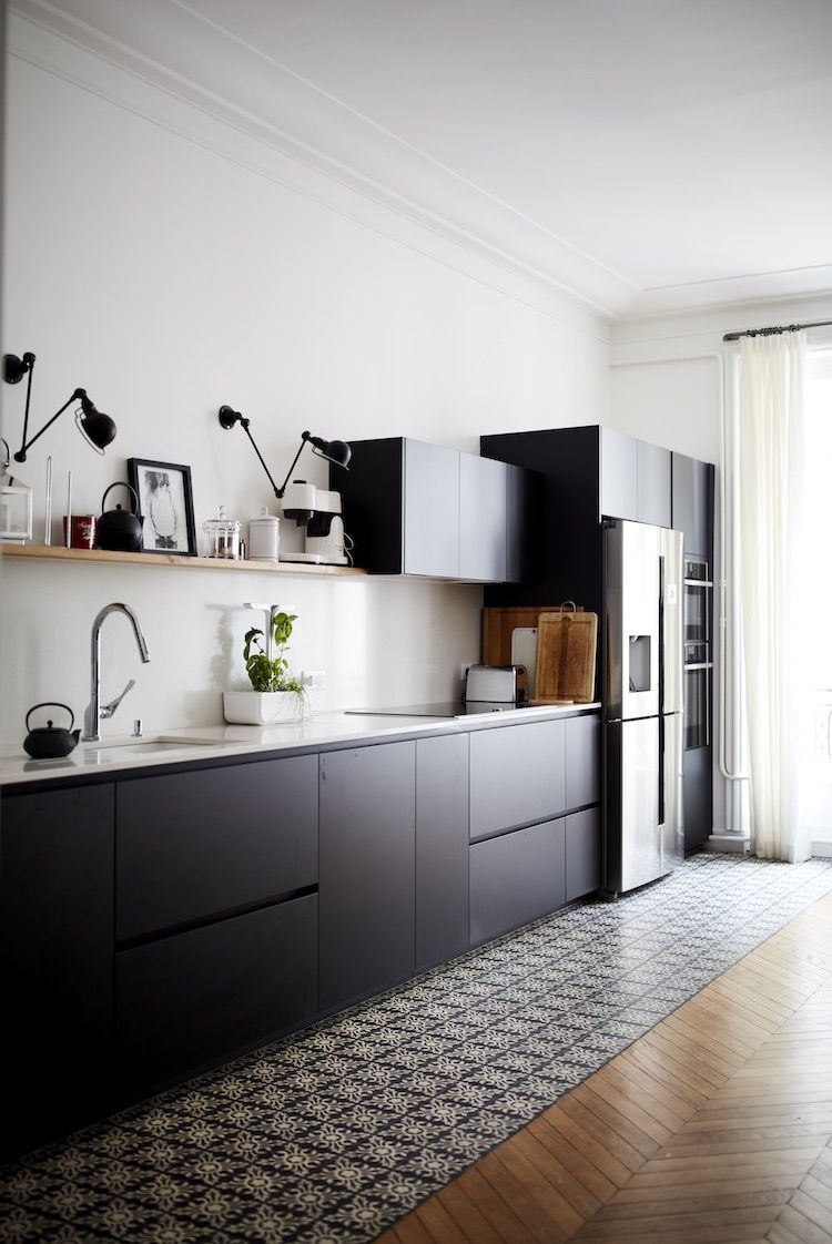 10 Beautiful Rooms: Extraordinary Interiors – Mad About The House