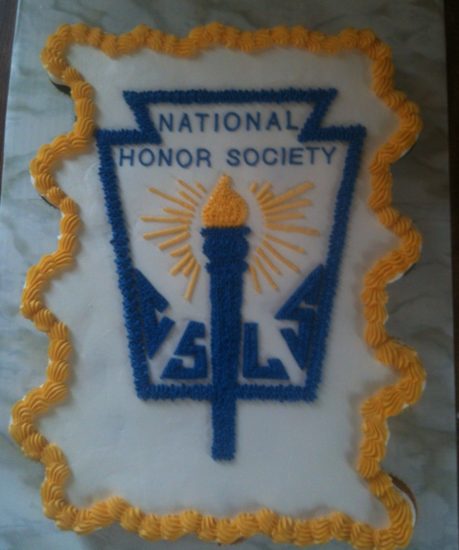 17 best images about national honor society dating 17 best images about national honor society dating games national honor society and teaching