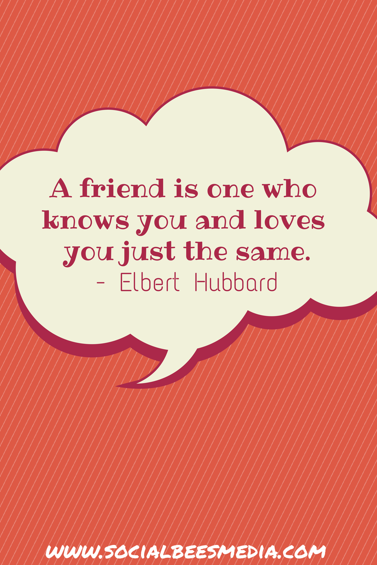 Quotes About Pearls And Friendship What Is A Friend Quote  Friends & Relationships  Pinterest