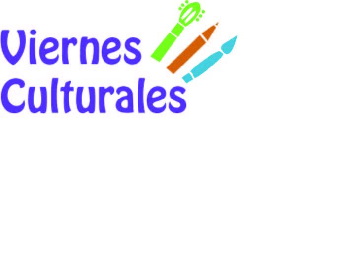 logo mariangella