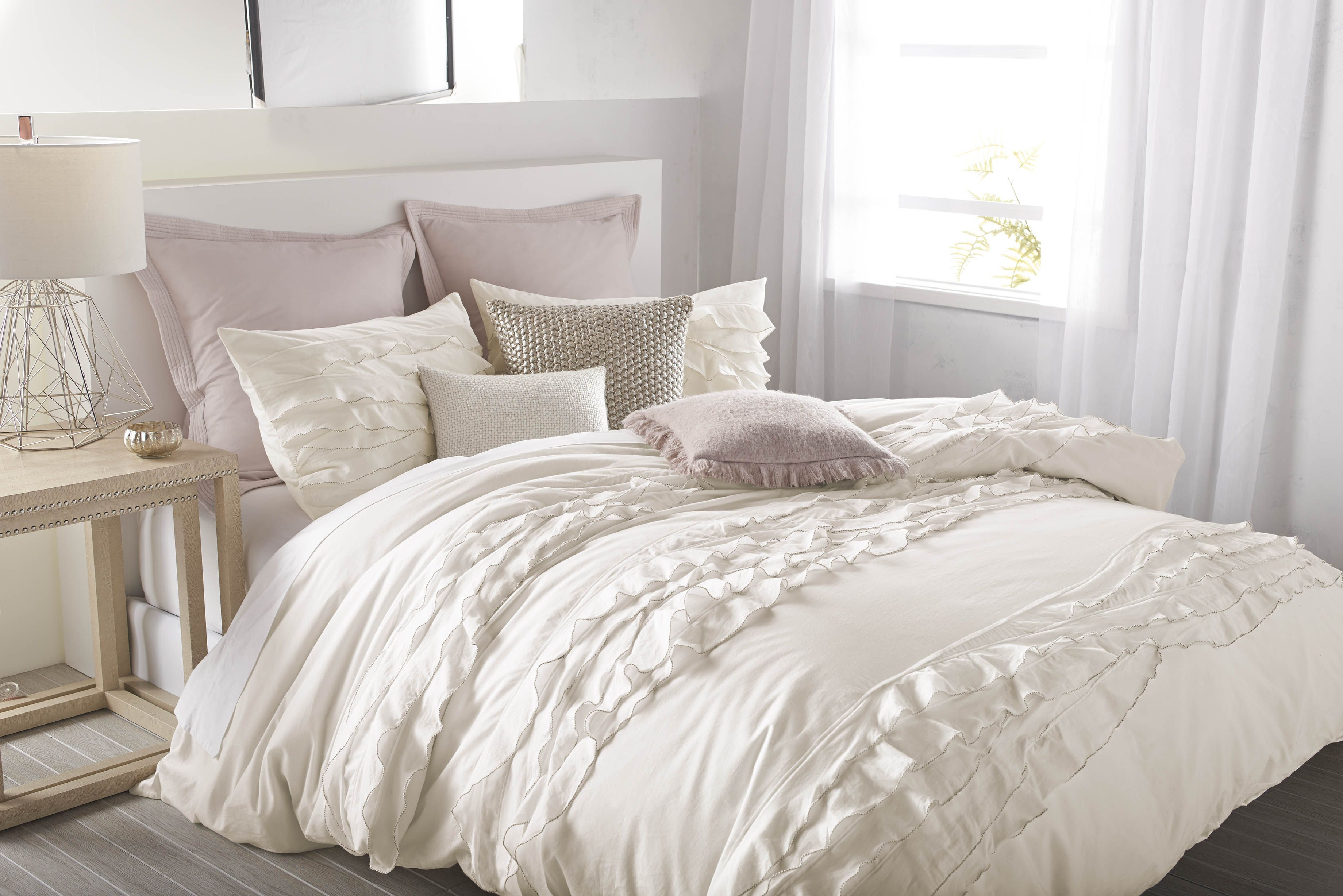 with duvet beddings down plus cream comforter king white covers also off size sets of quilts well bedding full ideas burlap beddingss nursery in colored ikea amish ruffle as conjunction