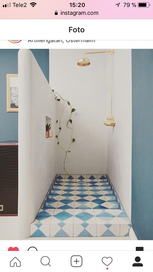 pingl par sur niveus pinterest salle de bain salle et maison. Black Bedroom Furniture Sets. Home Design Ideas
