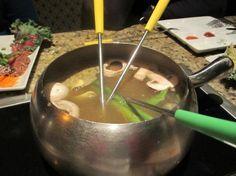 Melting+Pot+Court+Bouillon+Recipe #meltingpotrecipes