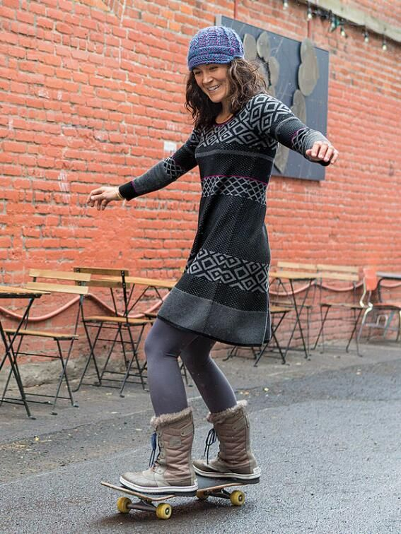 f466e5269ca Kamala Sweater Dress  179