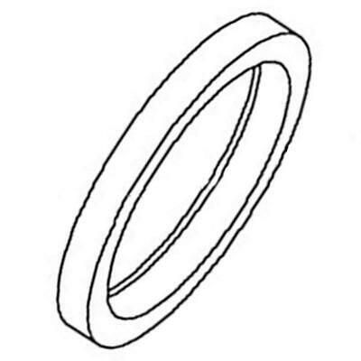 Details about 0373405 New Excavator Arm Wear Ring for