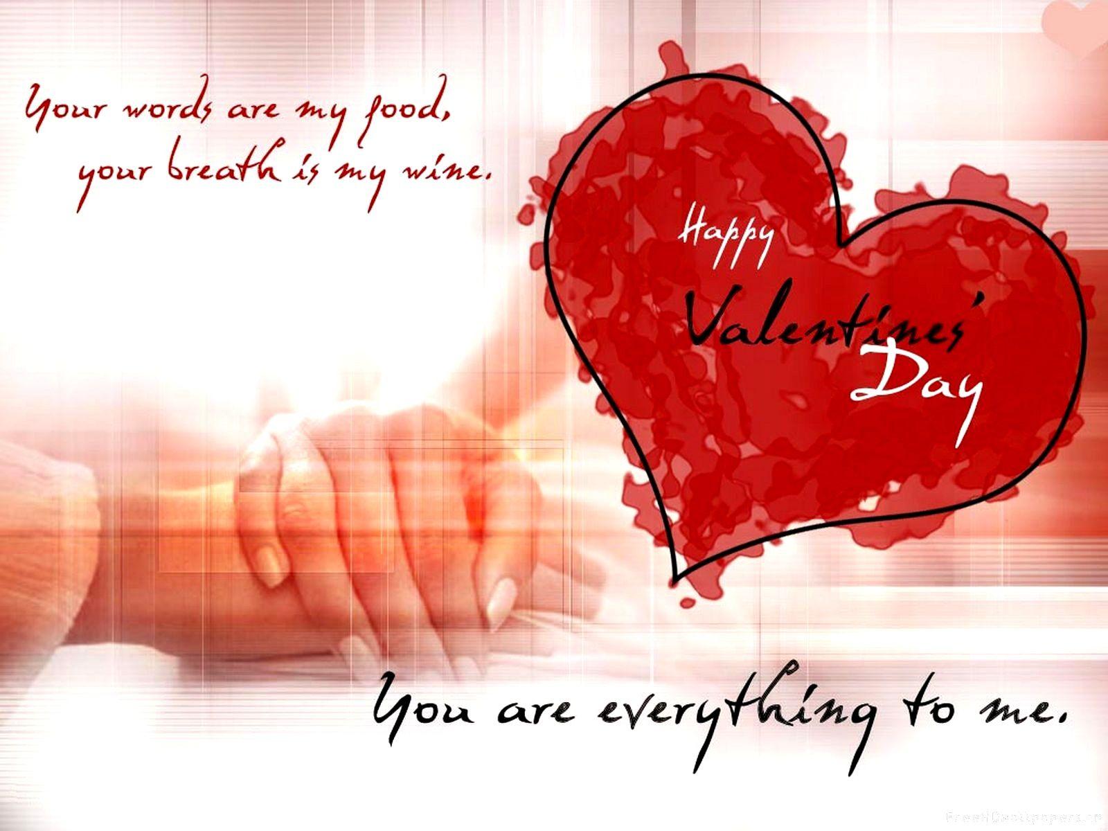 Valentinesdaycardsbeautifulvalentinesdayg 16001200 explore funny valentine valentines day greetings and more m4hsunfo Choice Image