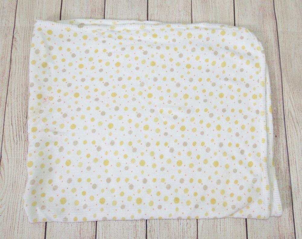 100/% cotton Flannelette baby wrap-Koalas