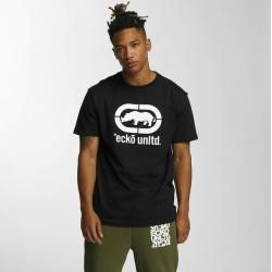 Photo of Ecko unltd. John Rhino Camiseta EckoEcko Preta