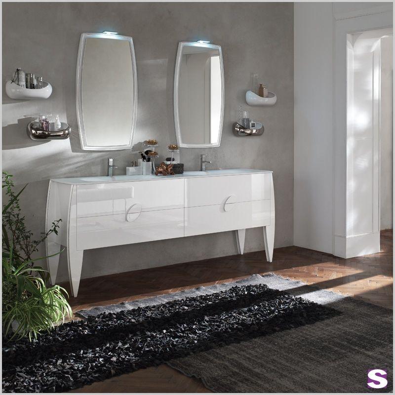 Design Badmöbel design badmöbel set drewes sebastian e k das drewes badmöbelset