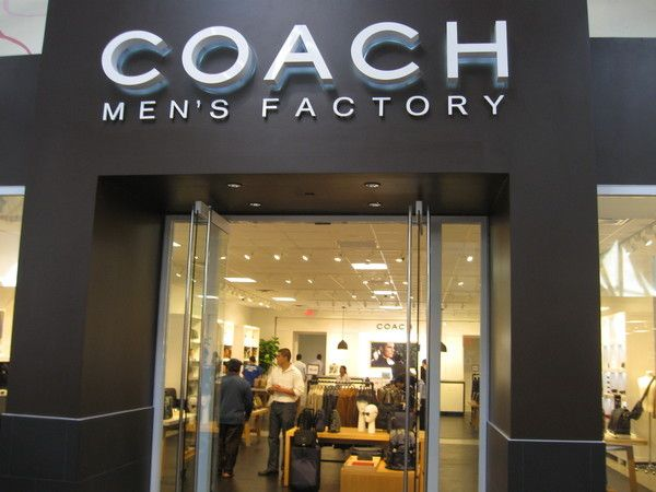 coach viejas outlet 636k  men coach outlet