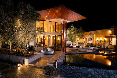 luxus villa rotterdam einrichtung kolenik, 3) coups de cœur | tumblr | new house | pinterest | architektur und, Design ideen