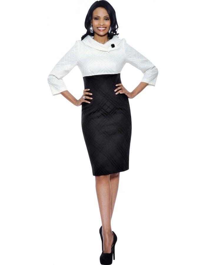 Ladies Church Suits | Ladies church suits|Church suits for women ...