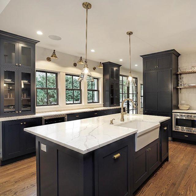 Fitted Kitchen Interior Designs Ideas Kitchen Cabinet: Cheap Decor Logo - SalePrice:38$ In 2020