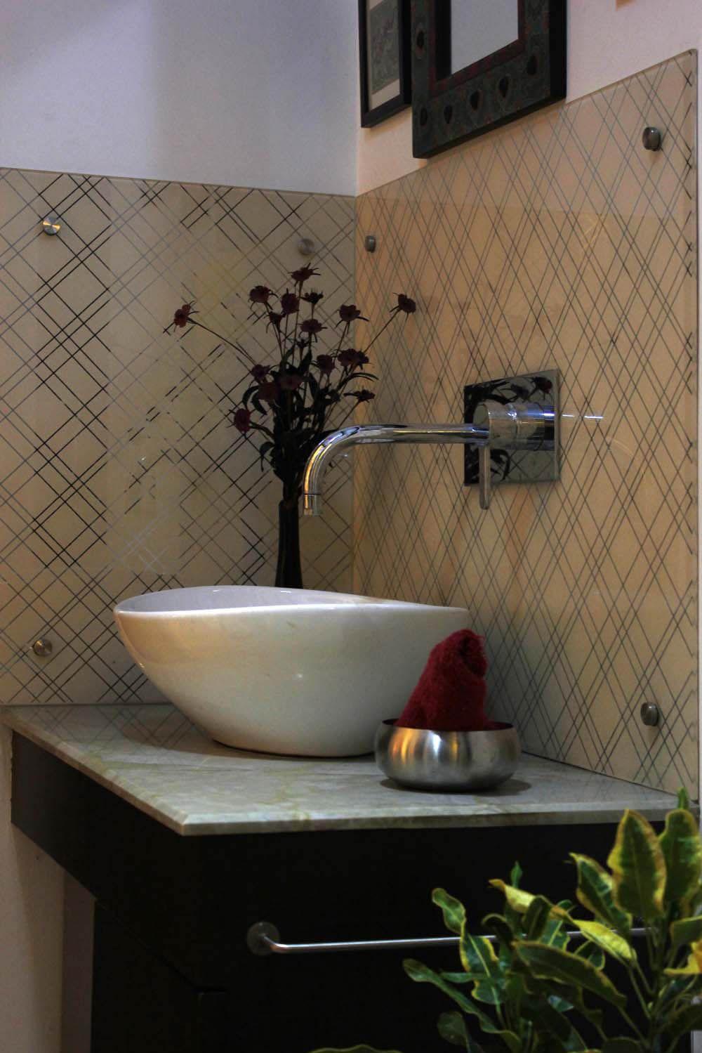 lobby wash basin design amazing home interior