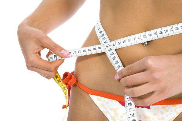 scădere în greutate croatia corp dolofan subțire