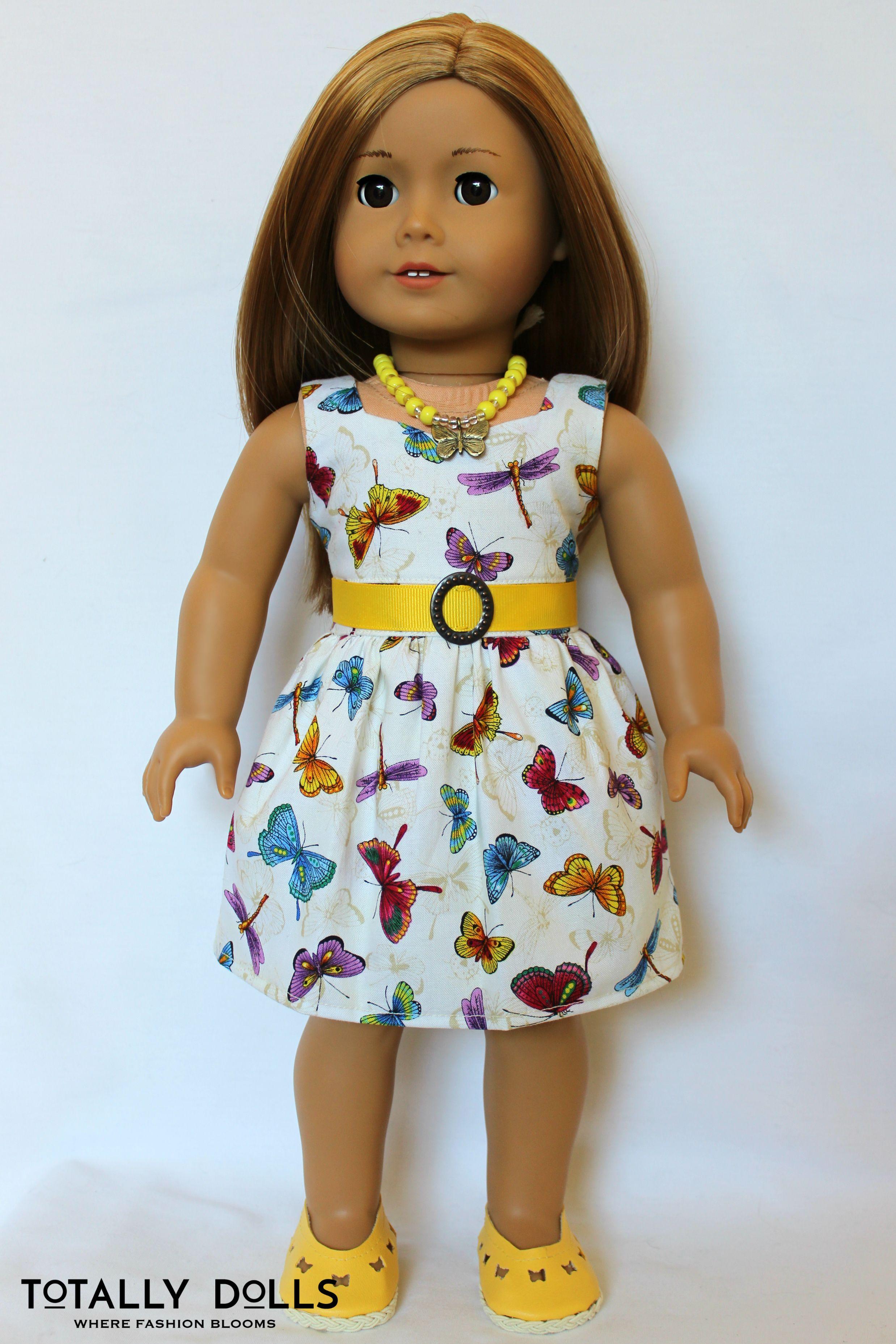 AG Dolls 18 Inch Doll Tights Fits American Girl Dolls