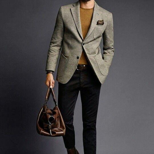 Sooooooo stylish