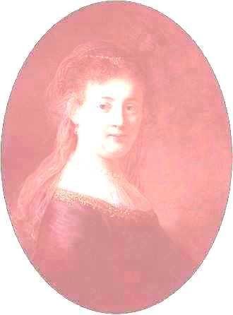 #websitewat #johnoomsnl #rembrandt #gebeurde #verleden #johnooms #hetyou #find #more #juni #hyou #wat #can #you #andWat gebeurde er in h...You can find Rembrandt and more on our website.Wat gebeurde er in h...Wat gebeurde er in h...You can find Rembrandt and more on our website.Wat gebeurde er in h...