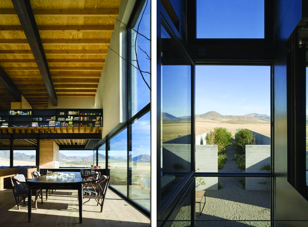 outpost by olson kundig architects (13)