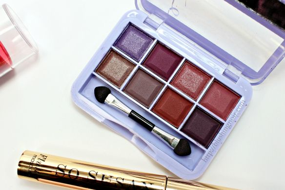 Introducing So Susan Cosmetics Cosmetics Brands Makeup Must Haves Cruelty Free Beauty