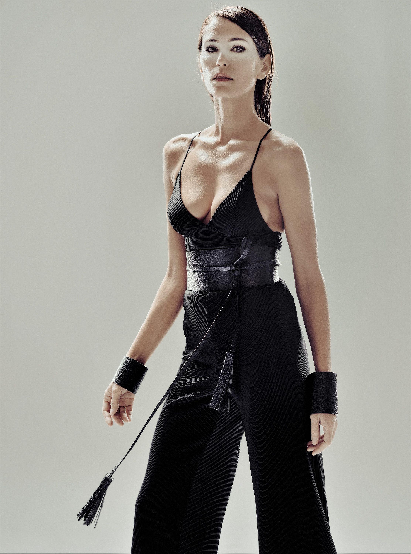 Leather Belt, Women Belt, Black Belt, Dress Belt, Gift For Her, Obi Belt, Extravagant Belt, Elegant Belt, Corset Belt, Wrap Belt