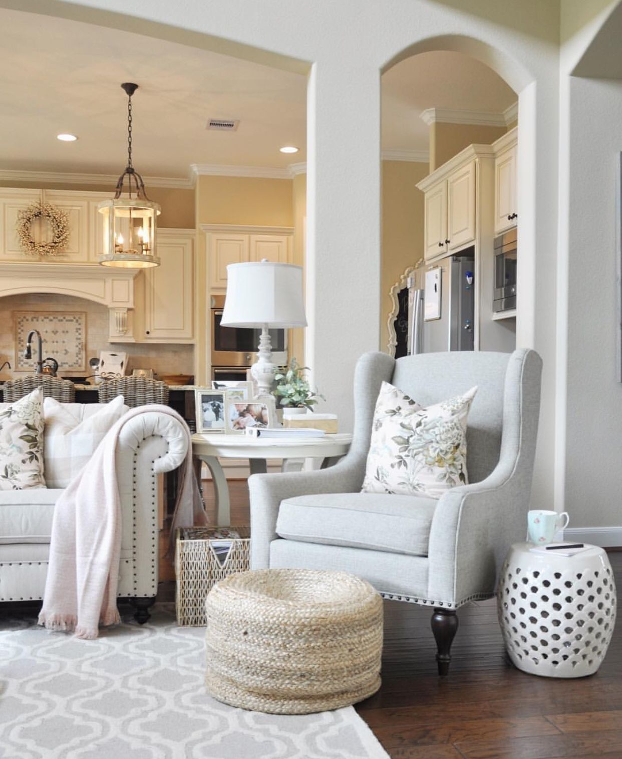 Pin By Christine Elphinstone On Country Dream Home Home
