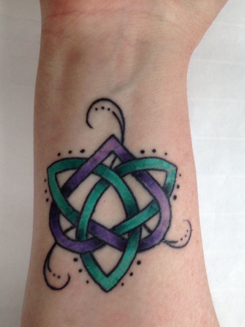 Celtic sister tattoo pinteres for Sister in gaelic tattoo