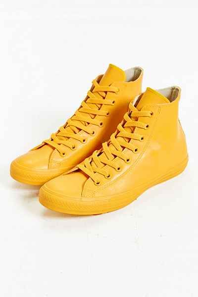 6fa0f86ab8d82 Converse Chuck Taylor All Star Street Hiker Sneakerboot | Men's ...