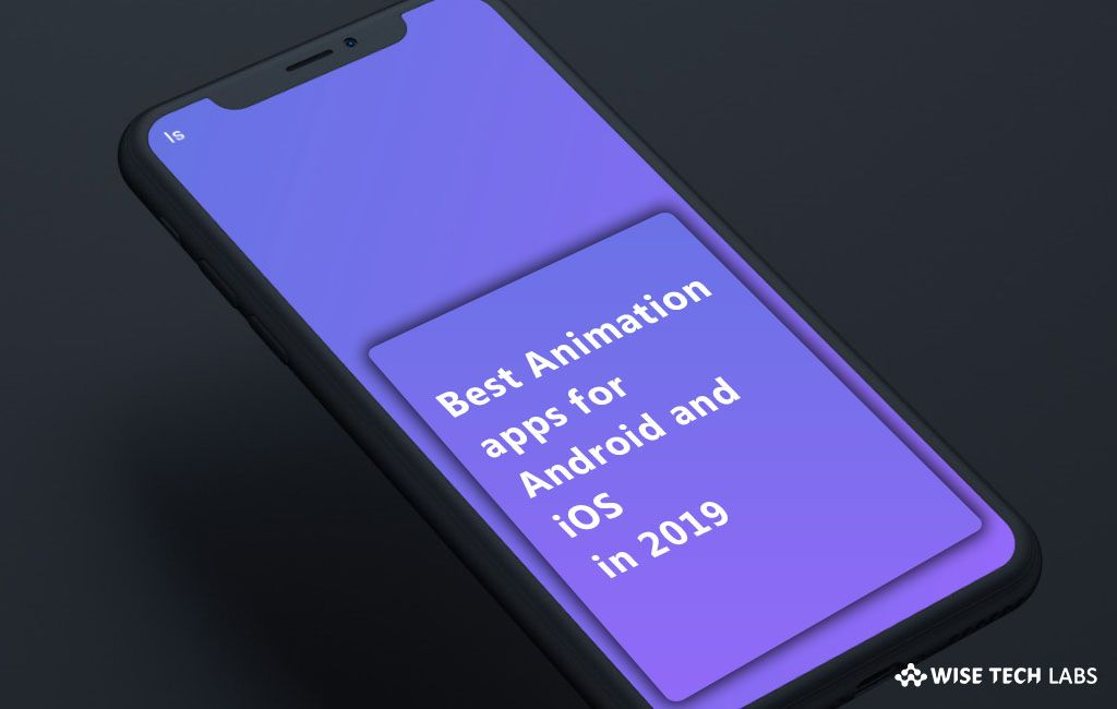 5 best animation apps for android and ios in 2019 blog