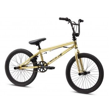 Roseglennorthdakota / Try These Mongoose Bicycle Parts