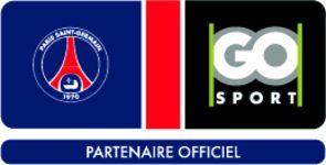 sale usa online half off hot new products GO SPORT partenaire officiel du PSG ! | Go sport, Sport et Psg