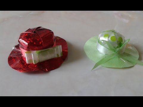 how to make ribbon fish