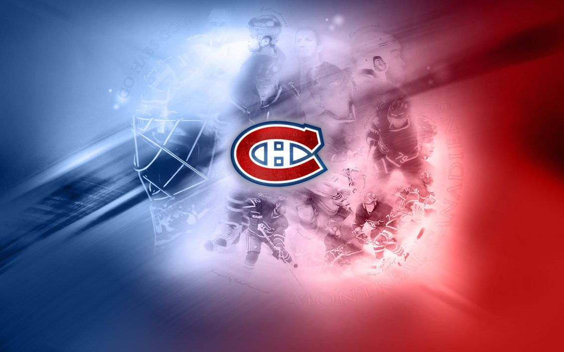Good Wallpaper Logo Montreal Canadiens - 8181c48928174762d624bcf268752b9a  Best Photo Reference_446796.jpg