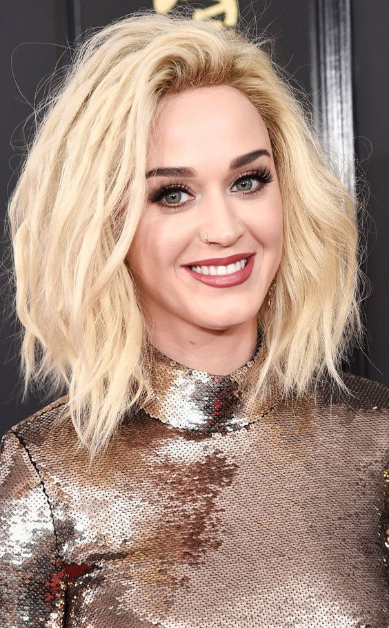 15 Kurze Haarschnitte Für Den Herbst 20172018 Haarschnitte