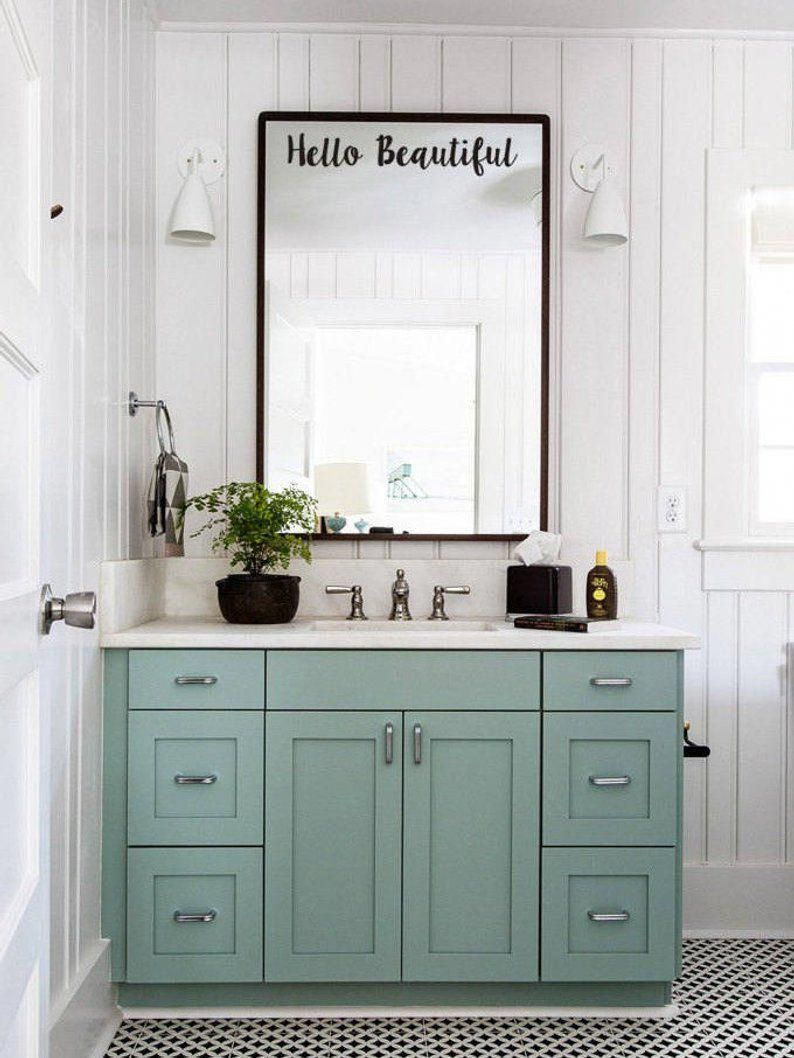 Organize Your Linen Closet and Bathroom Medicine Cabinet: Pictures With Storage Options and Tips | DIY #bathroomdesign #bathroomcabinet #diybathroomideas #masterbathroom #organizemedicinecabinets Organize Your Linen Closet and Bathroom Medicine Cabinet: Pictures With Storage Options and Tips | DIY #bathroomdesign #bathroomcabinet #diybathroomideas #masterbathroom #organizemedicinecabinets