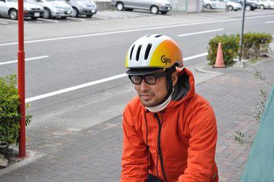 Giro Reverb Bike Helmet
