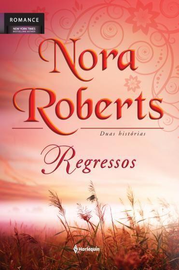 O Baile Dos Deuses Nora Roberts Pdf