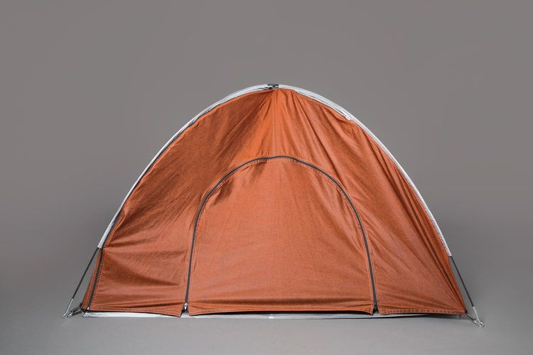 ADIFF | MULTIPURPOSE (tent/jacket and backpack/cape combos) & ADIFF | MULTIPURPOSE (tent/jacket and backpack/cape combos ...